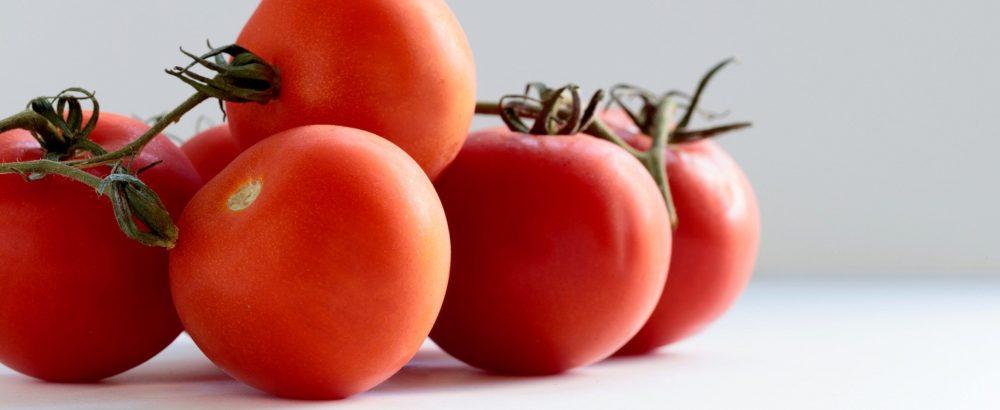 ντομάτες καγιανάς