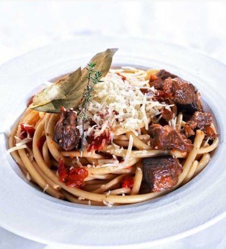 παστιτσάδο-πιάτο