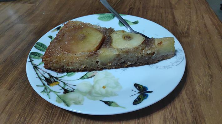 κομμάτι-μηλόπιτα-Μάρως